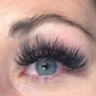 How to Maintain Your Lash Extensions
